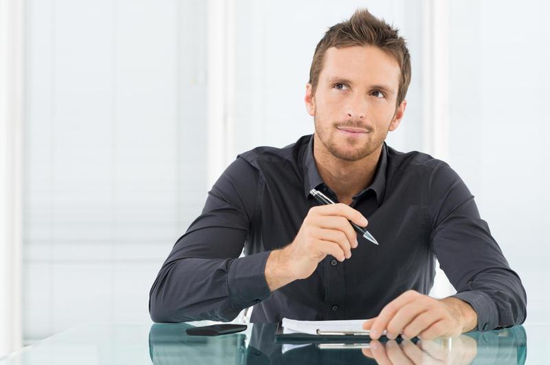 Что делать в случае, если вам грозит сокращение на работе?