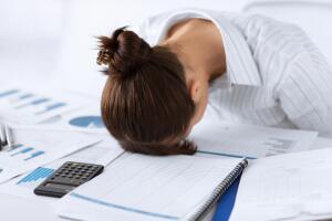 Отпуск без сохранения заработной платы: предоставить нельзя отказать?