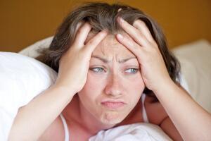 Экономический кризис: как не провалиться в депрессию?