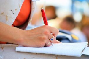 Что важно знать каждому об испытательном сроке при приеме на работу?