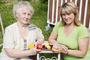 Что поможет сохранить здоровье и фигуру?