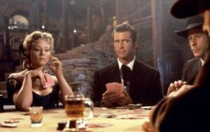 Как применить психологические приемы игры в покер в жизни?