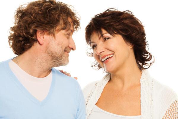 Родители мужа или жены - вторые папа и мама?