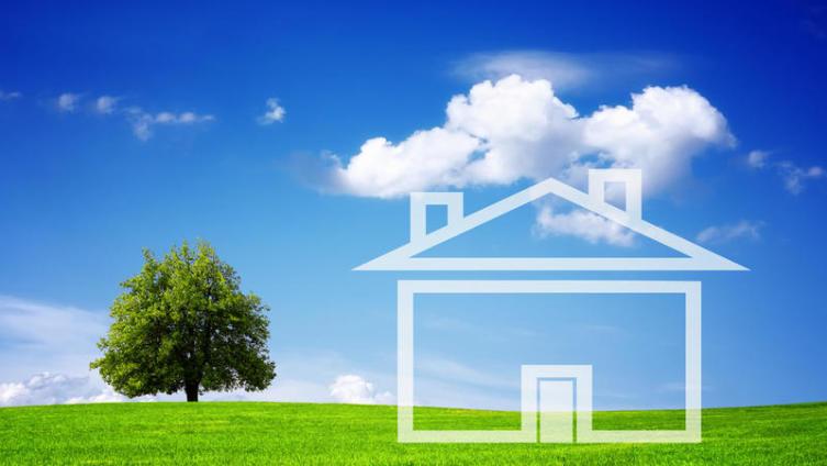 Что следует знать при покупке недвижимости в Испании?