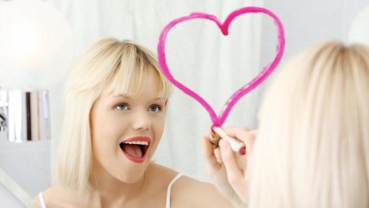 Как приготовить бальзам для губ своими руками?