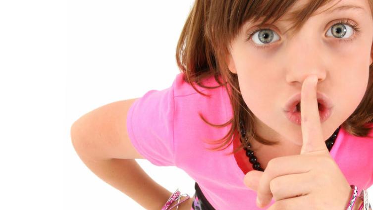 Как провести детские каникулы с пользой?