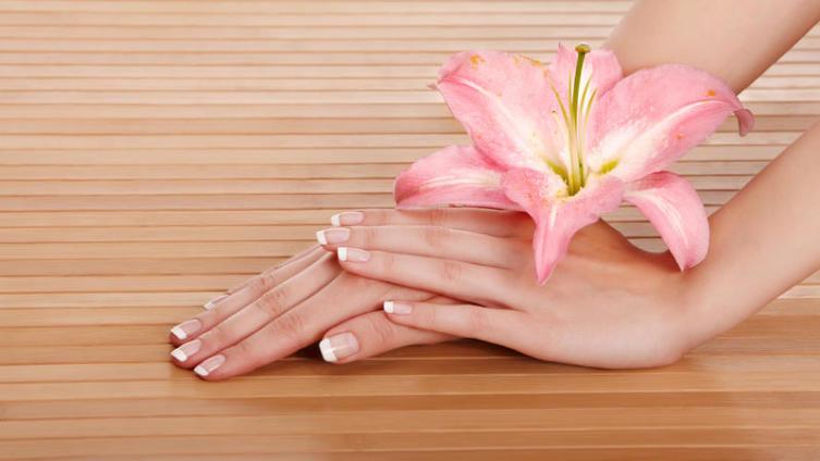 Да здравствует мыло душистое! Как сварить мыло своими руками?