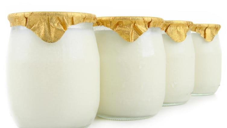 Как отличить поддельные молочные продукты от настоящих?