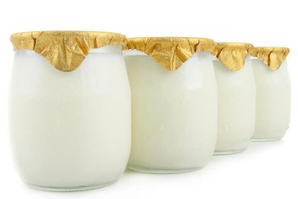 Как отличить поддельные молочные продукты от настоящих