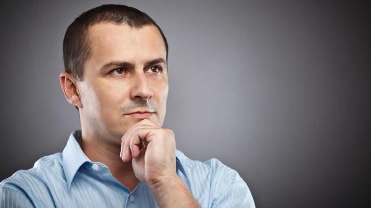 Как справиться с тревожностью?