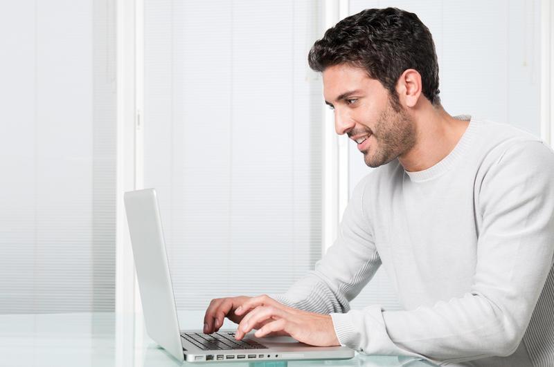 Чем заканчиваются знакомства в интернете