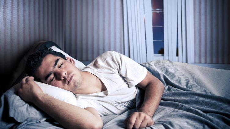 Зачем человеку сон и как на него влияет образ жизни?