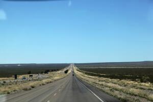 Путешествие в Аргентину. Что такое пампасы?
