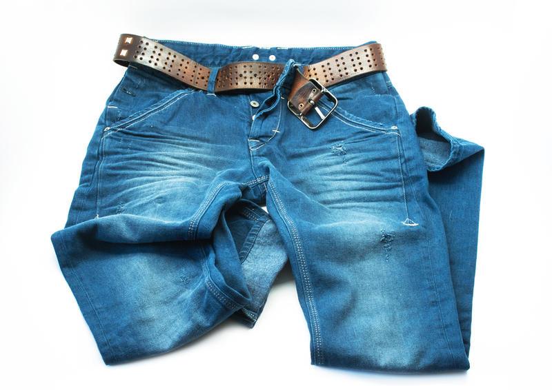 Нужно ли шить одежду из крапивы?