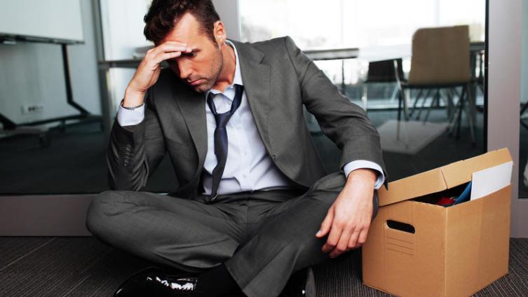 Как внести в трудовую книжку запись об увольнении?