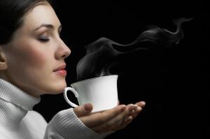 Как выбрать свой чай?