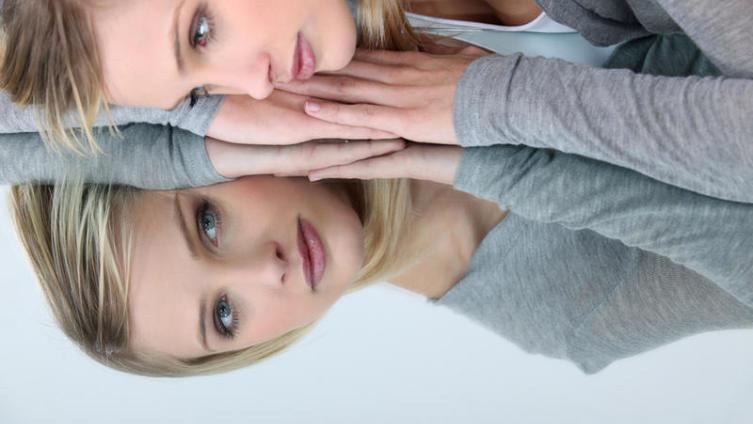 Страх одиночества и способность любить. Есть ли связь между этими понятиями?