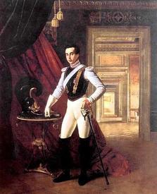 Дмитрий Шереметев