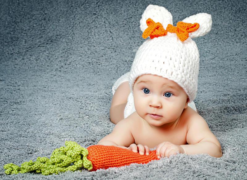 Как сделать так чтобы в симс 4 родился мальчик - 9