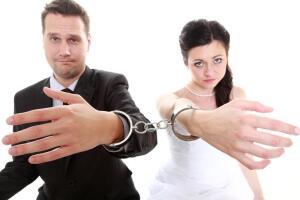Куда уйти от нелюбимого мужа?