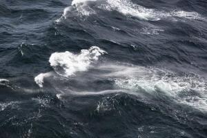 Пролив Дрейка. Какой морской пролив является самым широким в мире?