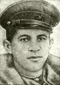 Музыкант или стрелок? Ф. Я. Рубахо – снайпер № 1 в годы Великой Отечественной войны