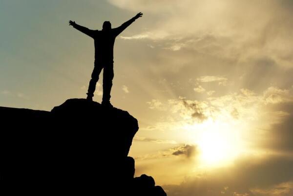 Как каждый день осознанно выбирать счастливую жизнь?