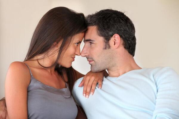 Что стоит знать о гражданском браке