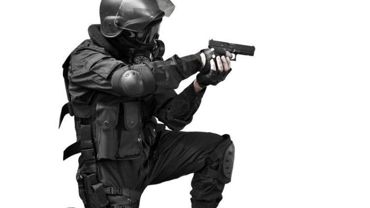 Пистолет Лебедева ПЛ-14. Какой он, очередной «заменитель пистолета Макарова»?