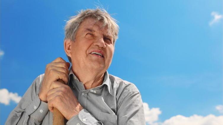 Как стать долгожителем? «Голубые зоны» планеты