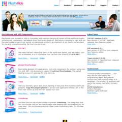 Какие графические форматы используются в web-дизайне?