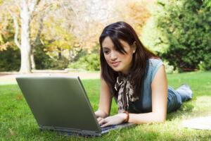 Хотите качественный Wi-Fi? Отправляйтесь на загородный отдых и фотографируйте лучшие моменты!