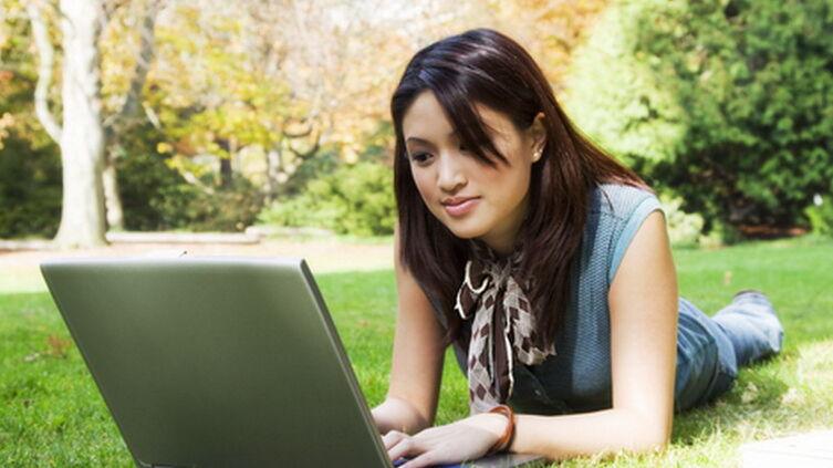 Победителей конкурса ждет высоскоростной интернет с роутерами UPVEL