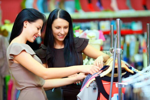 Как нас обманывают при продаже одежды и обуви