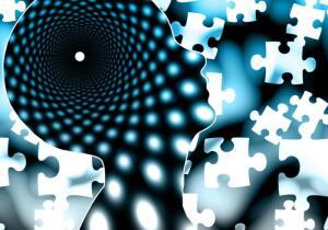 Как разбираться в психологии? Эксперименты, концепции, люди