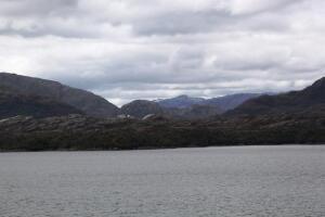 Путешествие в Аргентину. Где находится Огненная Земля и почему так называется?