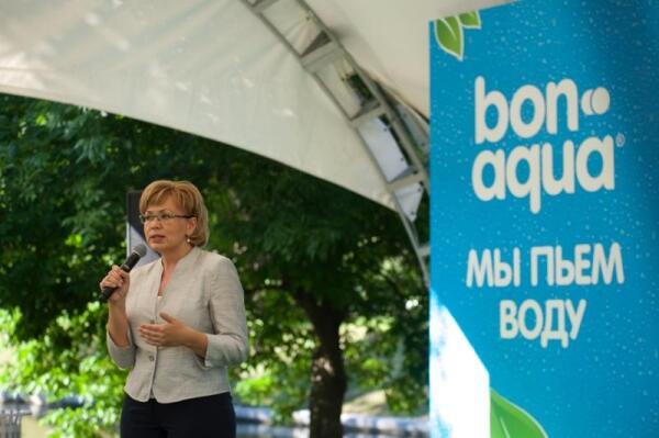Наталья Фадеева, врач диетолог-эндокринолог