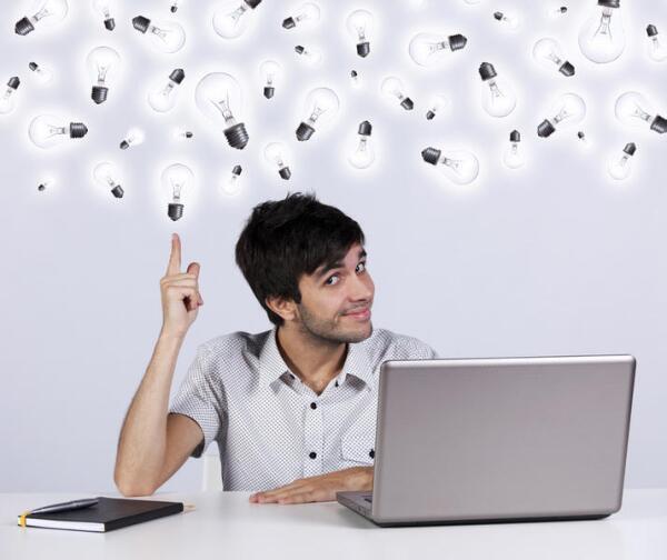 Как создать собственный интернет-магазин?