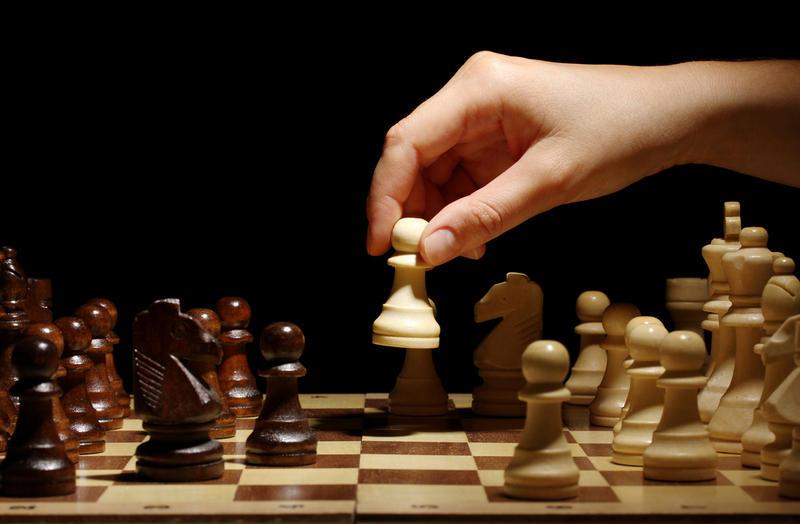 шахматы игра на русском языке скачать бесплатно - фото 11