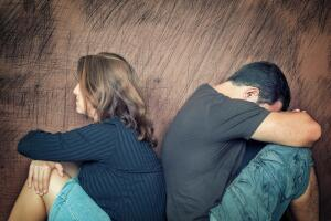 Нужен ли развод, если обнаружена измена?