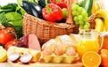 Как правильно питаться женщинам разного возраста?