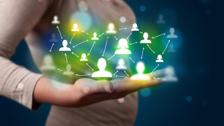 Легко ли жить без социальных сетей?