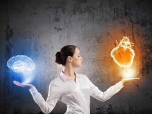Что придумали женщины-изобретательницы?