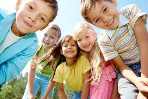 Стоит ли переходить на раздельное обучение в школах?