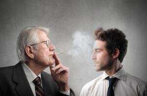 Есть ли права у курящих?