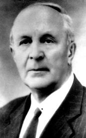 Алексей Васильевич Пшеничнов