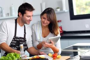 Как завоевывает мир западная диета?