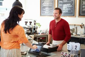 Как совместить работу и бизнес?