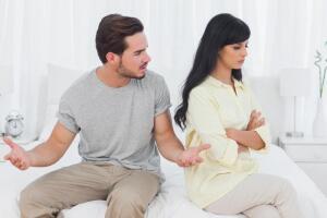 Ссоримся и конфликтуем? Соблюдайте правила