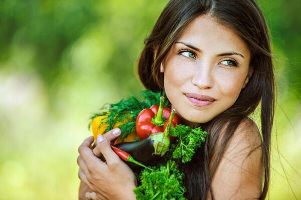 Как вырастить овощи, если нет дачи?